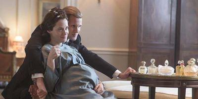 """""""The Crown"""": Claire Foy als Queen Elisabeth II. im Trailer zu Staffel 2 der preisgekrönten Netflix-Serie"""