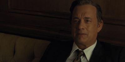 """""""Die Verlegerin"""" alias """"The Post"""": Erster Trailer zu Steven Spielbergs Journalismus-Thriller mit Tom Hanks und Meryl Streep"""