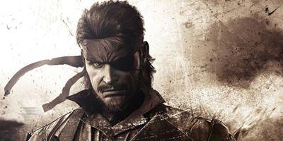 """""""Metal Gear Solid"""": Videospielverfilmung bekommt Drehbuch vom """"Jurassic World""""-Autor"""