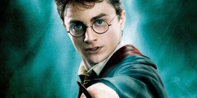 """""""Harry Potter"""": """"Pokémon Go""""-Macher entwickeln AR-Spiel zur berühmten Fantasy-Reihe"""