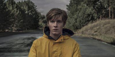"""""""Dark"""": Erster langer Trailer zur deutschen Netflix-Mystery-Serie mit """"Stranger Things""""-Anleihen"""