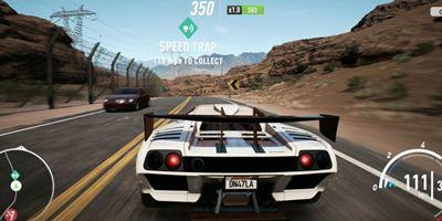 """Zu """"Need for Speed Payback"""": Die abgefahrensten Tunings der Filmgeschichte"""