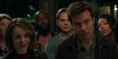 """Mörderischer Spieleabend im ersten Trailer zu """"Game Night"""" mit Rachel McAdams und Jason Bateman"""