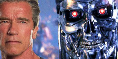 """Mit """"Terminator 6"""" zum Neuanfang: Alles zur kommenden Terminator-Saga mit Arnold Schwarzenegger"""
