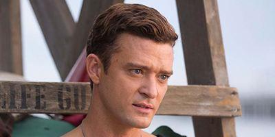 """""""Wonder Wheel"""": Erster deutscher Trailer zum neuen Woody-Allen-Film mit Kate Winslet und Justin Timberlake"""