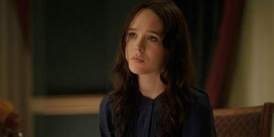 """The Umbrella Academy"": Ellen Page übernimmt Rolle in Netflix-Adaption der Superhelden-Comics"