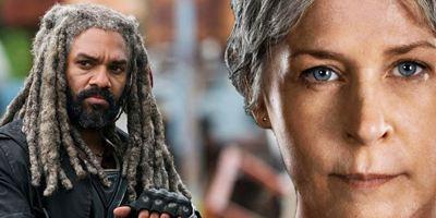 """Ein trauriger Abschied in Folge 4 von """"The Walking Dead"""": Unsere 10 denkwürdigsten Momente der aktuellen Episode"""