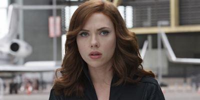 """Männerclub Marvel: Warum der """"Black Widow""""-Film überfällig ist"""