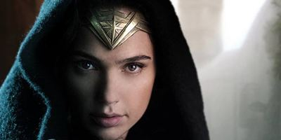 """""""Wonder Woman 2"""": Wegen """"Star Wars 9"""" soll die Fortsetzung früher als geplant kommen"""