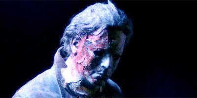 """Als hätte der Horror-Klassiker ein anderes Ende: """"Halloween""""-Fortsetzung spielt in alternativer Realität"""