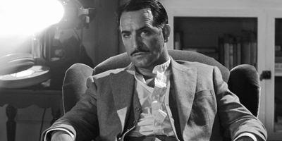 """""""The French Detective"""": Luc Besson macht Krimi-Serie mit Oscarpreisträger Jean Dujardin"""