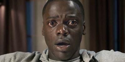 """Horror-Hit """"Get Out"""" hat Chance auf Golden Globe – aber als Komödie"""