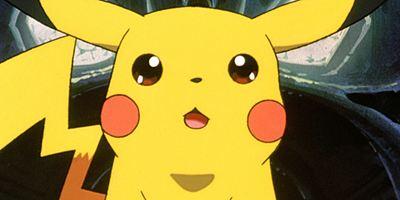 """""""Detective Pikachu"""": Hauptdarsteller für den """"Pokémon""""-Realfilm gefunden"""