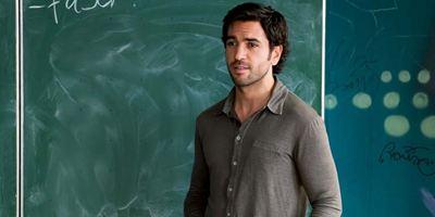Biopic über Mehmet Göker: Elyas M'Barek für Hauptrolle als umstrittener Unternehmer im Gespräch