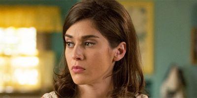"""""""Gambit"""": Lizzy Caplan für """"X-Men""""-Spin-off mit Channing Tatum im Gespräch"""