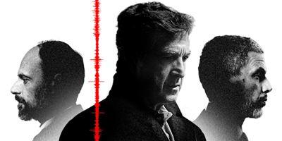 """""""Operation Duval"""": Spannender Trailer zum Kino-Thriller mit """"Ziemlich beste Freunde""""-Star François Cluzet"""