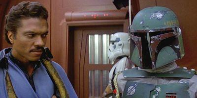"""Kein Fan-Service: Lando Calrissian nicht in """"Star Wars 8"""" dabei"""