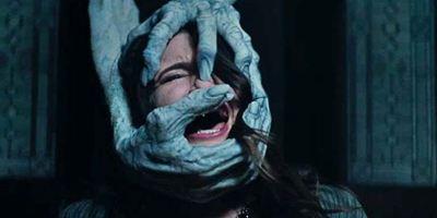 """Totfotografiert: Neuer deutscher Trailer zum Horror-Schocker """"Polaroid"""""""