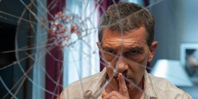"""Antonio Banderas auf dem """"Pfad der Rache"""": Deutsche Trailerpremiere zum Actioner der """"Expendables""""-Macher"""