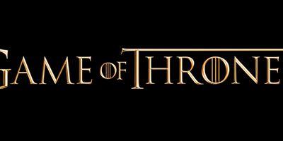 """""""Game Of Thrones"""": Sechs neue Schauspieler für 8. Staffel verpflichtet"""
