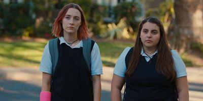 """""""Lady Bird"""" nun vor """"Toy Story 2"""": Indie-Drama ist der am besten bewertete Film auf Rotten Tomatoes"""