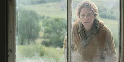 """""""Dark River"""": Erster stimmungsvoller Trailer zum britischen Thriller-Drama mit Ruth Wilson und Sean Bean"""