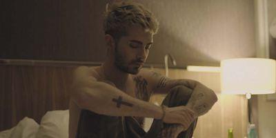 """Nur einen Tag im Kino: Trailer zur Musik-Doku """"Tokio Hotel - Hinter die Welt"""""""