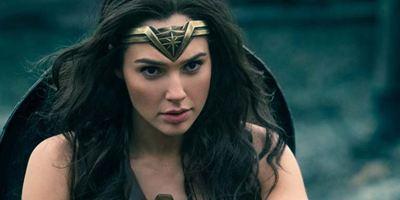 """Nach Tonspur-Fehler: So könnt ihr eure """"Wonder Woman""""-Blu-rays umtauschen"""