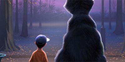 """""""Crenshaw"""": """"Logan""""-Regisseur James Mangold verfilmt Kinderbuch über gigantischen Kater"""