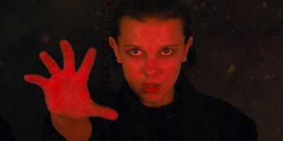 "Offiziell: ""Stranger Things"" bekommt 3. Staffel"