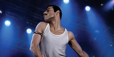 """Bohemian Rhapsody"": Produktion des Queen-Biopics wegen Bryan Singers Abwesenheit gestoppt"