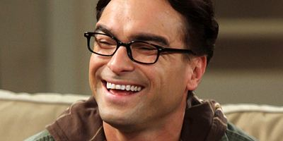 "Bestätigt: ""Big Bang Theory""-Star Johnny Galecki im ""Roseanne""-Revival dabei"
