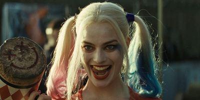 """Margot Robbie verrät: Weiteres """"Harley Quinn""""-Spin-off in Arbeit"""