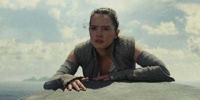 """Zurückgerudert: """"Star Wars 9"""" muss für Daisy Ridley doch nicht das Ende im Jedi-Universum sein"""