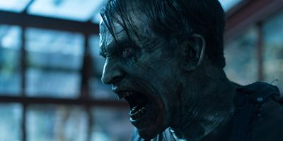 "Remake von George A. Romeros Klassiker ""Zombie 2"": Brutaler Trailer zu ""Day Of The Dead: Bloodline"""
