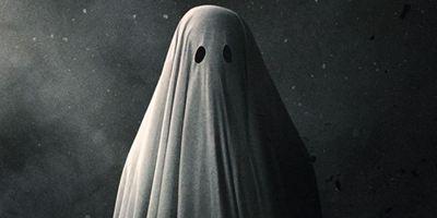 """""""A Ghost Story"""": Deutscher Trailer zu unserem Kinotipp der Woche"""