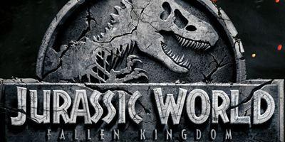 """""""Jurassic World: Das gefallene Königreich""""-Featurette: Erster Blick auf Rückkehrer Jeff Goldblum"""
