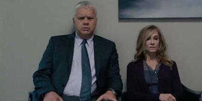 """""""Here And Now"""": Erster Trailer zur neuen Drama-Serie von """"True Blood""""-Schöpfer Alan Ball"""