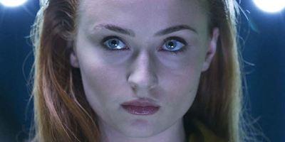 """""""X-Men: Dark Phoenix"""": Erste Bilder und inhaltliche Details zum kommenden Mutanten-Abenteuer"""