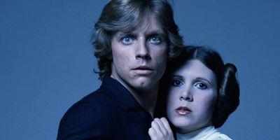 """Was machte eigentlich... Mark Hamill zwischen """"Krieg der Sterne"""" und """"Star Wars 8""""?"""