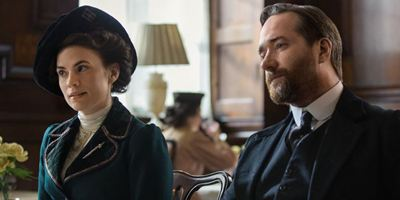 """Howards End"": Erster Trailer zur Miniserie von ""Manchester By The Sea""-Regisseur Kenneth Lonergan"