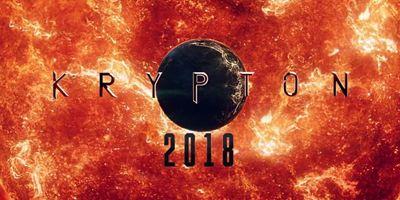 """Neuer Teaser zur DC-Serie """"Krypton"""" über Supermans Großvater"""