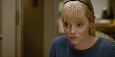 """""""Spider-Man: Homecoming 2"""": Gwen Stacy könnte im Sequel eine neue Herkunft haben"""