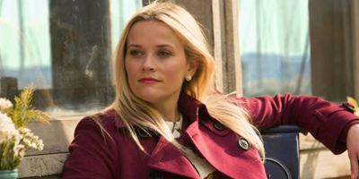 """Jetzt offiziell: 2. Staffel zur HBO-Mysteryserie """"Big Little Lies"""" mit Nicole Kidman und Reese Witherspoon kommt"""