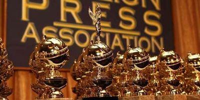 Golden Globes 2018: Alle Nominierungen im Überblick
