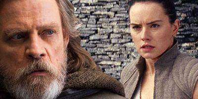 """Für die Tonne: Diese 5 Fan-Theorien könnt ihr nach """"Star Wars 8: Die letzten Jedi"""" vergessen"""