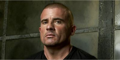 """Prison Break"": Dominic Purcell kündigt 6. Staffel der Ausbrecher-Serie an"
