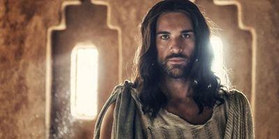"""""""Die Bibel - Wie es weitergeht"""": Deutsche Free-TV-Premiere des Serien-Sequels startet auf Super RTL"""
