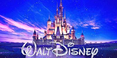Historisch: Disney kauft 21st Century Fox für 52,4 Milliarden Dollar