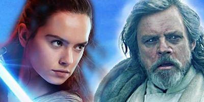 """Nach """"Star Wars 8"""": Diese Fragen wollen wir in """"Star Wars 9"""" beantwortet haben"""